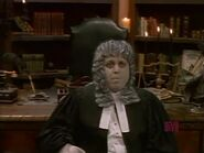 The.new.addams.family.s01e42.addams.family.in.court051