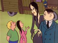 The Addams Family 103 Boola Boola 035