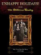 Addams card 01
