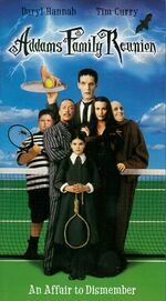 Addams3 (1)