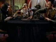 The.new.addams.family.s01e61.the.addams.policy060