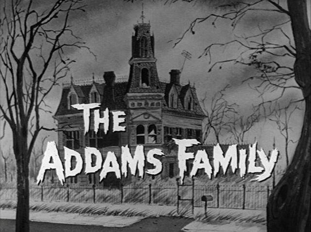 File:Addams title card.jpg