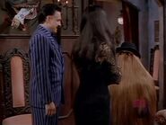12. Cousin Itt Visits The Addams Family 014