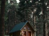 Harmony Hut