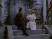 16. Morticia's Romance - Part 2 043
