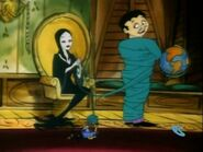 The Addams Family (1992) 202 No Ifs, Ands Or Butlers 056