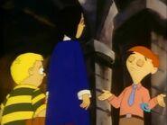 The addams family (1992) 105 n.j. addams 041