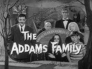 Addams titles 02