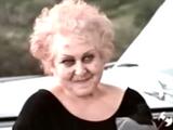 Delilah Addams