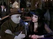 65. Death Visits Addams Family 082