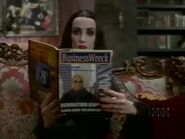 The.new.addams.family.s01e59.fester,the.tycoon025