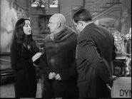 51.Morticia.and.Gomez.vs..Fester.and 029