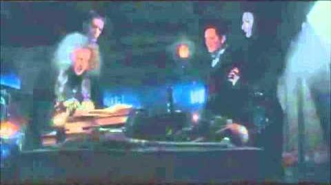 Addams Family Videos
