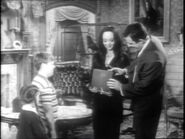 05.The.Addams.Family.Tree 012