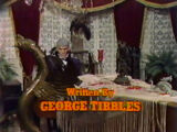 George Tibbles