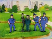 The Addams Family 103 Boola Boola 085