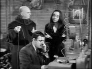 16.The.Addams.Family.Meets.the.Undercover.Man 068