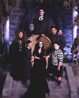 Image - New-addams-family-1.jpg | Addams Family Wiki | FANDOM ...