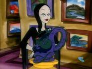 The Addams Family (1992) 201 Color Me Addams 030