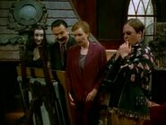 11. Art & the Addams Family 083