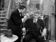 17.Mother.Lurch.Visits.the.Addams.Family 039