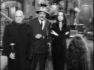 20.Cousin.Itt.Visits.the.Addams.Family 089