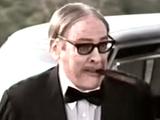 Mortimer Addams