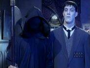 65. Death Visits Addams Family 022