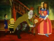 The addams family (1992) 105 n.j. addams 061