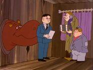 The Addams Family 103 Boola Boola 064