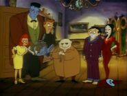 The Addams Family (1992) 109 F.T.V. 016