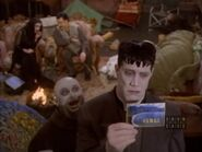 The.new.addams.family.s01e50.lurch,man.of.leisure014