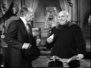 50.Uncle.Fester,.Tycoon 088