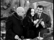 19.The.Addams.Family.Splurges 018