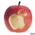 Appleisaac