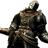 ImmyBoy's avatar