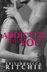 Category:Addicted_series