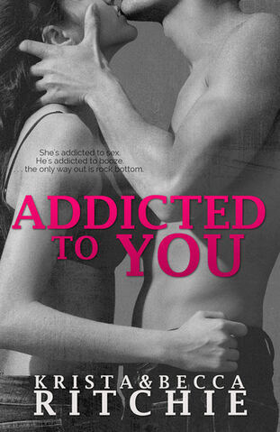 File:Addicted to You.jpg