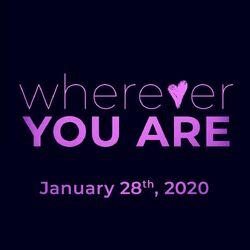 Wherever_You_Are