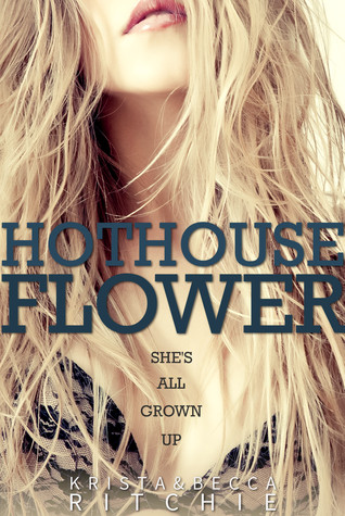 File:Hothouse Flower.jpg