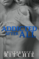 Addicted_After_All