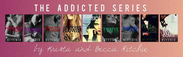 File:Addicted series books banner purple photoshop.png