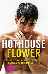 Hothouse_Flower