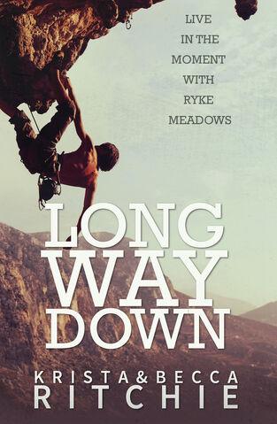 File:Long Way Down.jpg