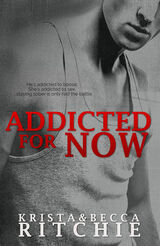 Addicted_for_Now