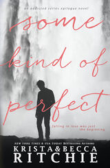 Some_Kind_of_Perfect