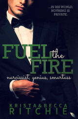 Fuel_the_Fire