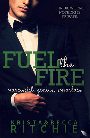 File:Fuel the Fire.jpg