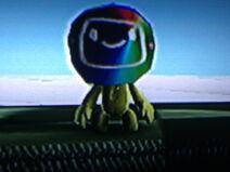 Spider4BulletsLBP2