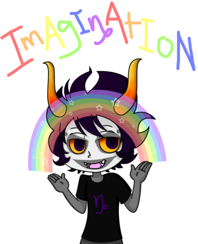 File:ImaginationGamzee.png